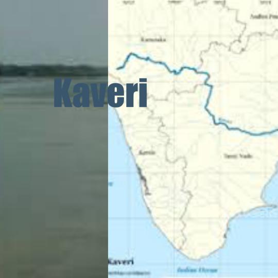 collage_Kaveri