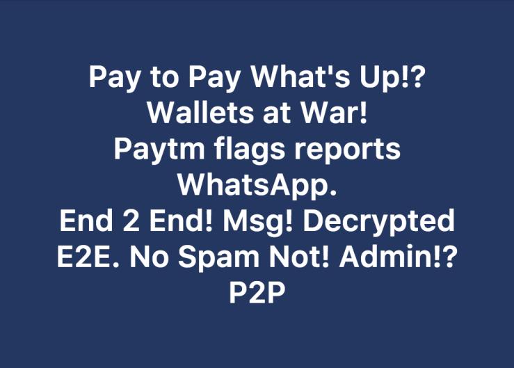 Paytm_vs_WhatsApp_paymentUPI_regs