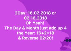 Screen Shot 2018-02-16 at 2.19.18 PM